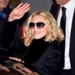 Madonna_@_Berlinale_(1)