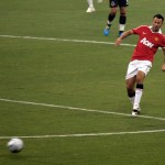1024px-Ryan_Giggs_2010_MLS_All-Stars_vs_MUFC - not in any way that suggests that they endorse you or your use of the work